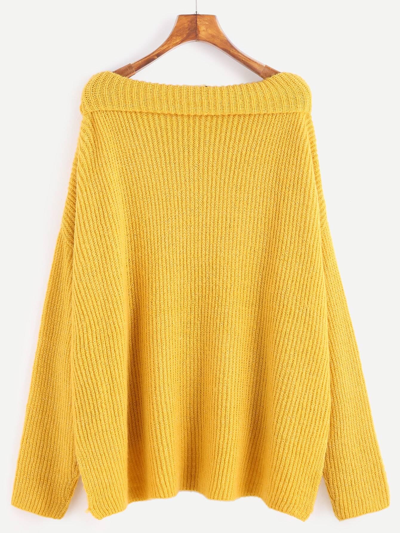 sweater161117450_2