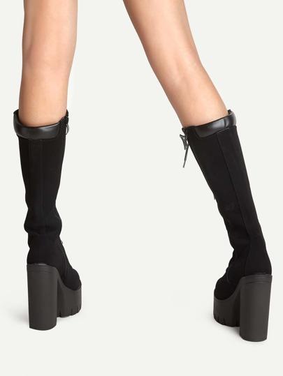 shoes161118806_1