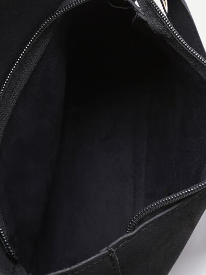 bag161121911_1