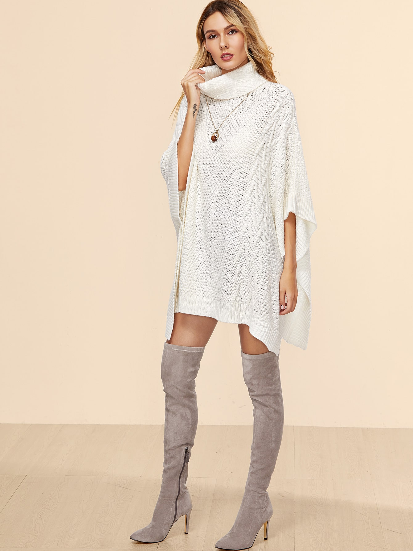 sweater161103404_2