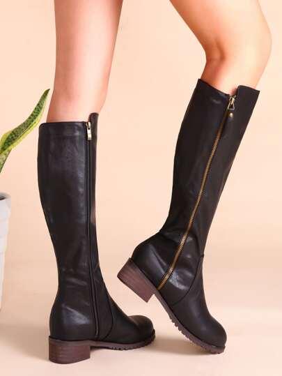shoes161101804_1