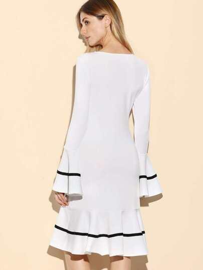 dress161102702_1