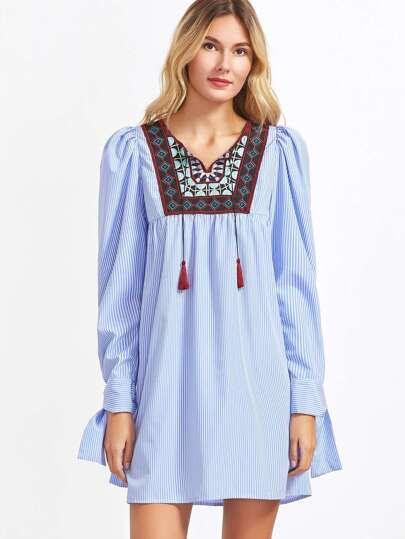 dress161124717_1