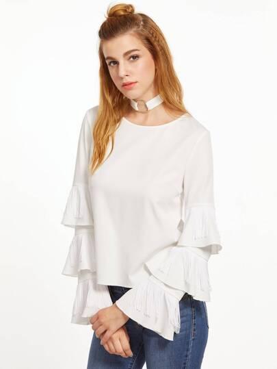 blouse161121704_1