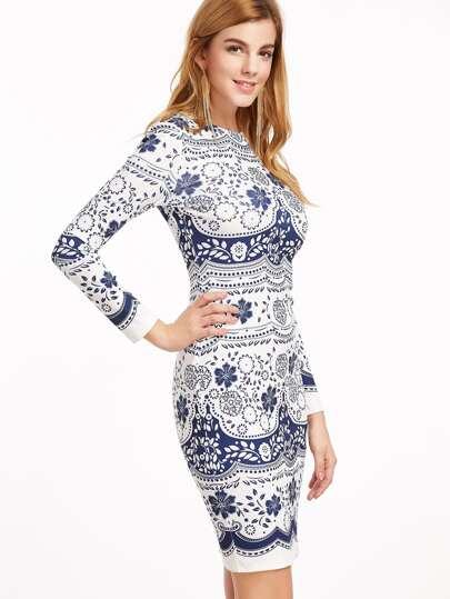 dress161128701_1