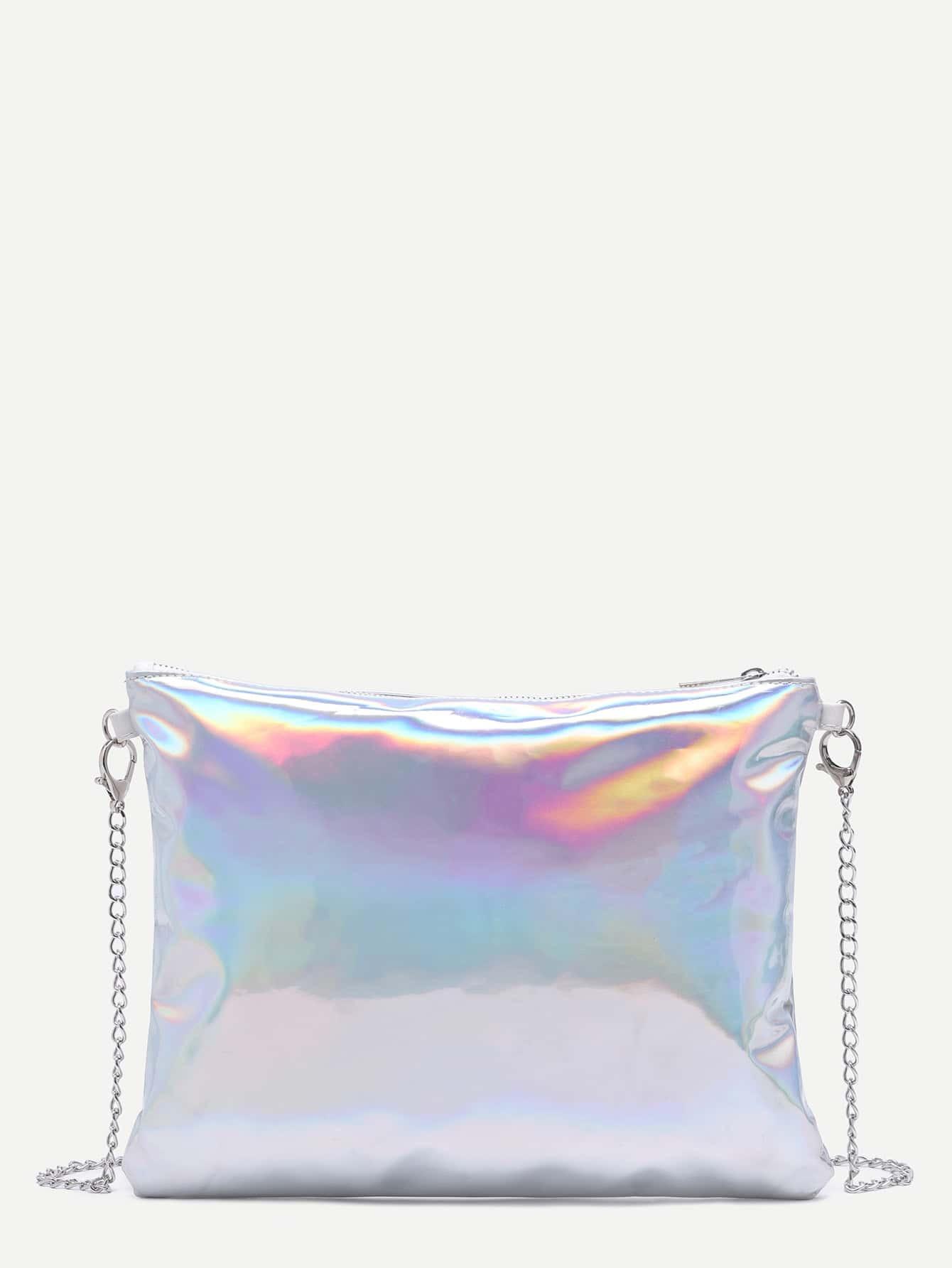 bag161104901_2