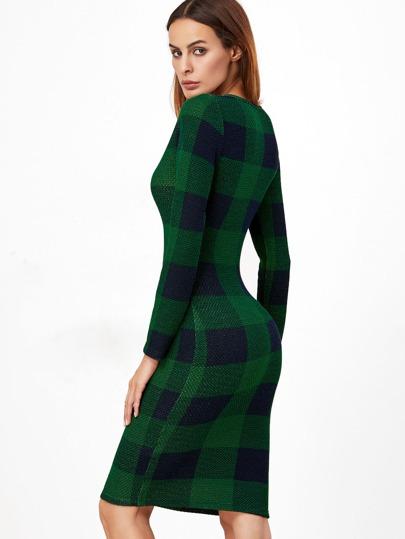 dress161115701_1