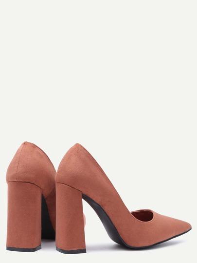 shoes161125802_1