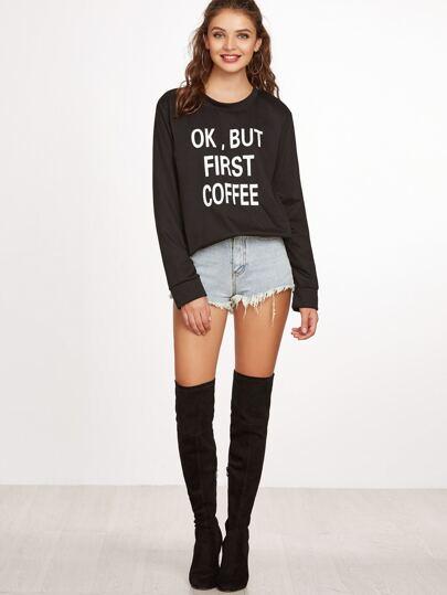 sweatshirt161117104_1