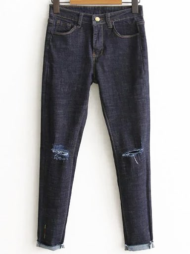 pants161116201_2