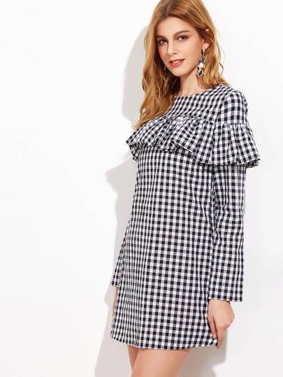 dress161118705_1