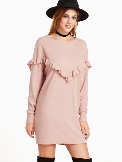 dress161124713_1