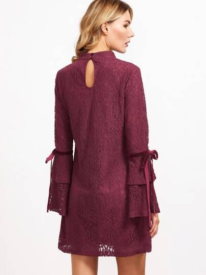 dress161125721_1