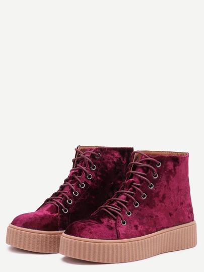 shoes161104802_1