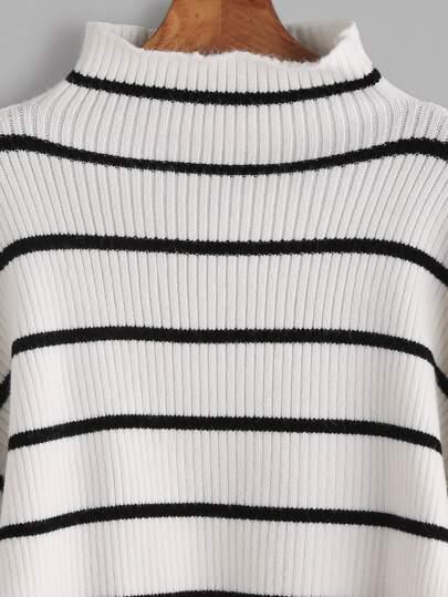 sweater161116405_1