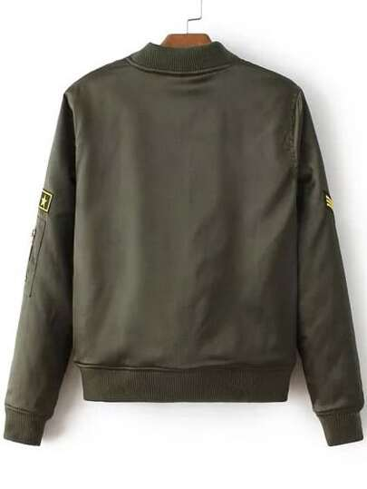 jacket161121205_1