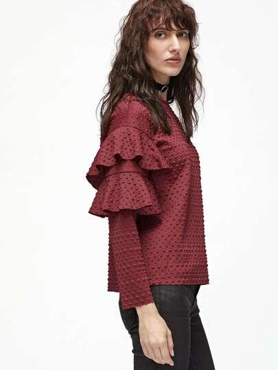 blouse161125705_1