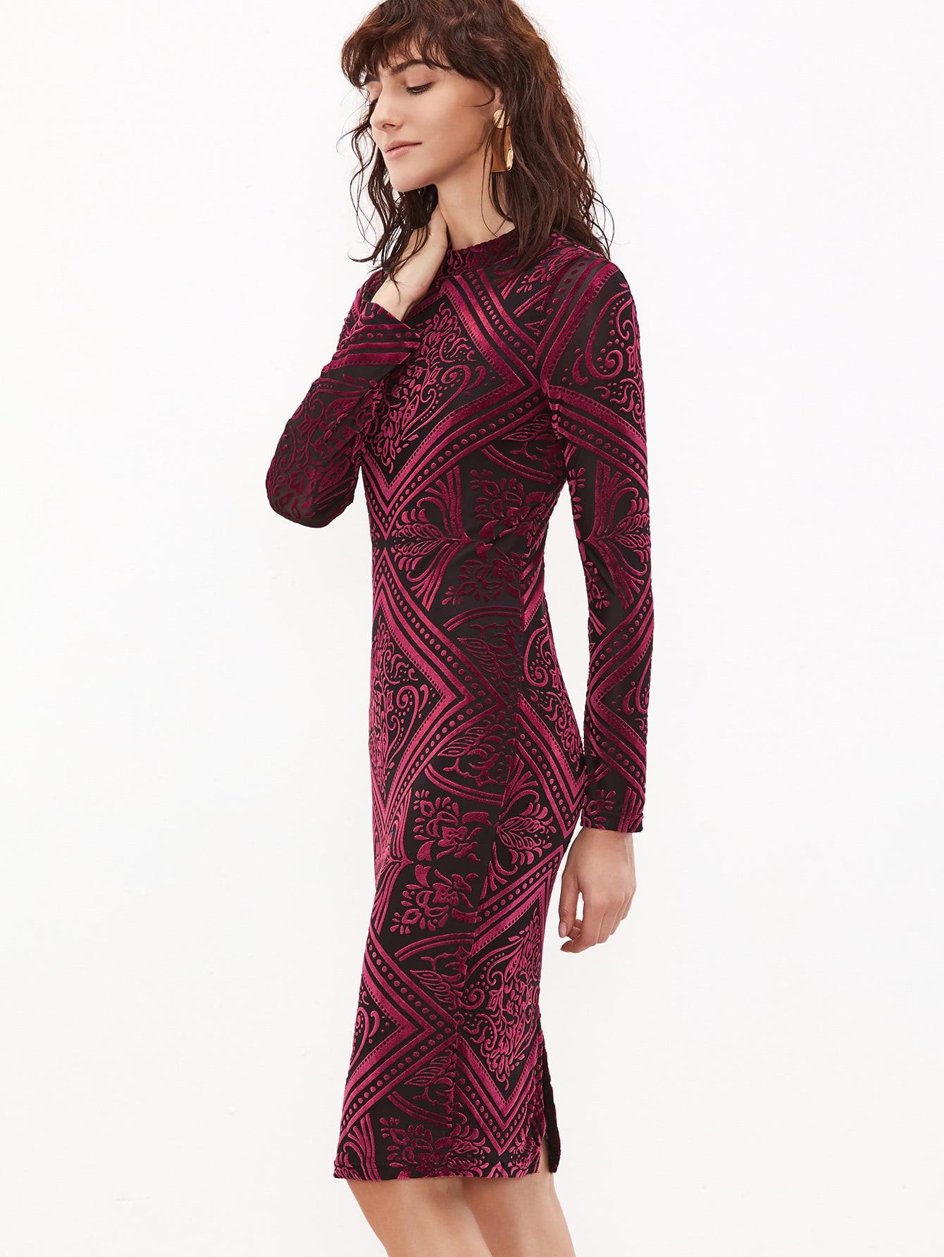 dress161130708_2