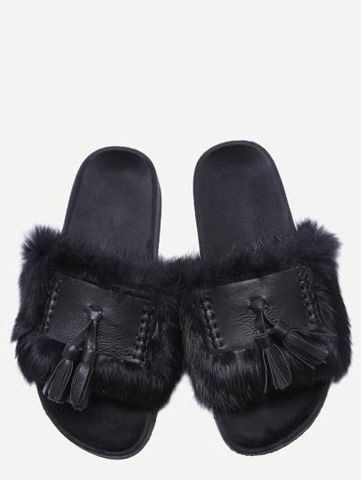 shoes161109803_1