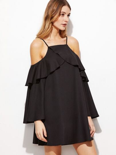 dress161118721_1