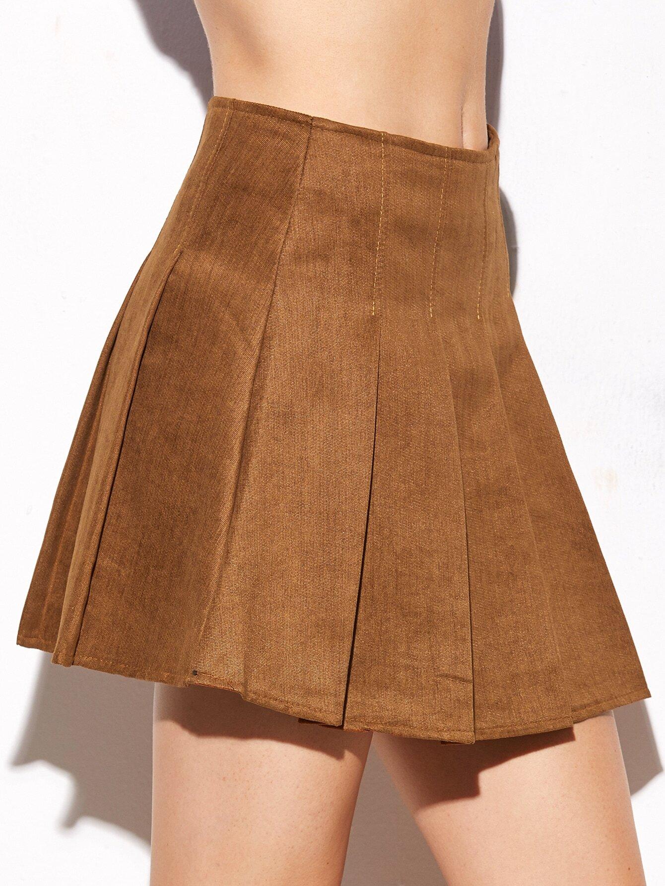 skirt161109001_2