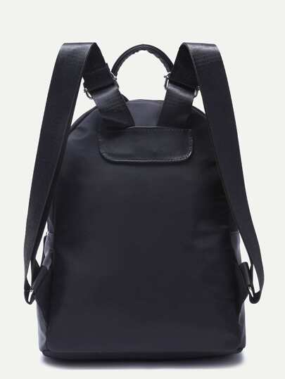 bag161111911_1