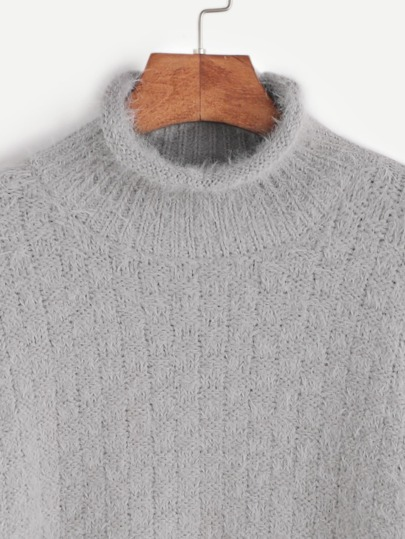 sweater161104002_1
