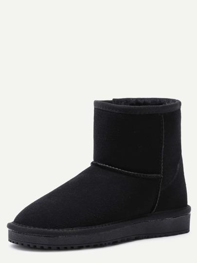 shoes161116809_1