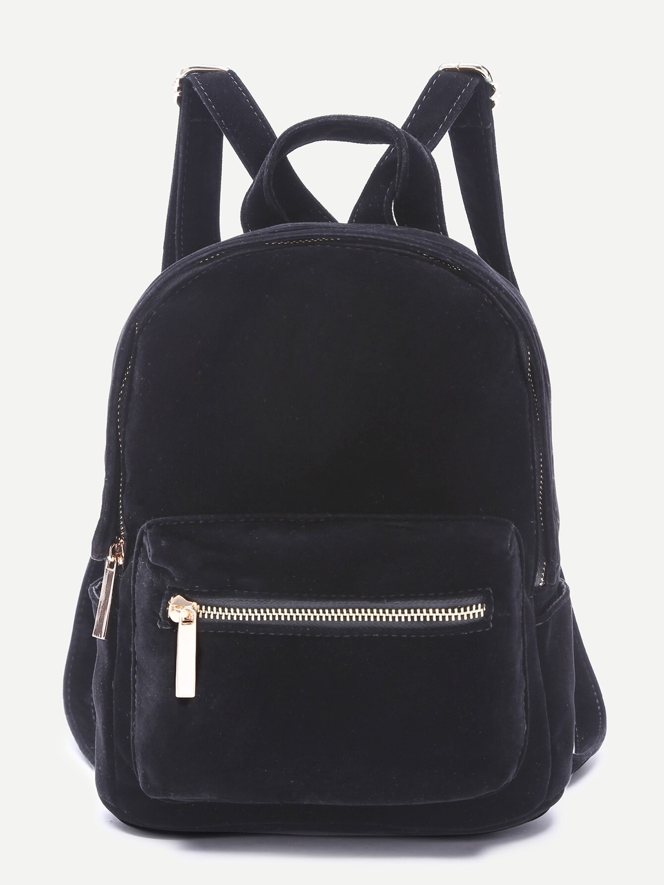 bag161122915_2