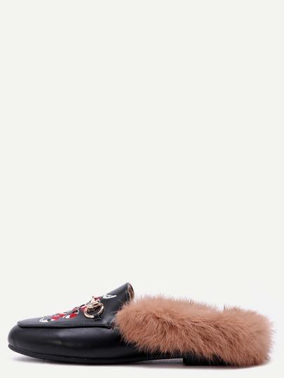 shoes161104804_1