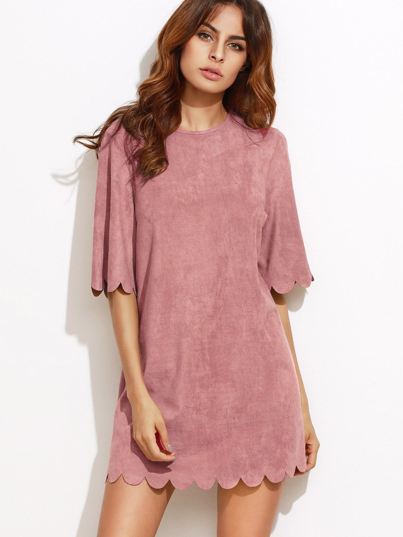 dress161122704_2