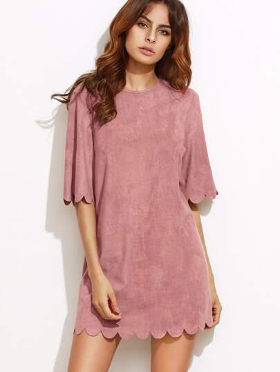 dress161122704_1
