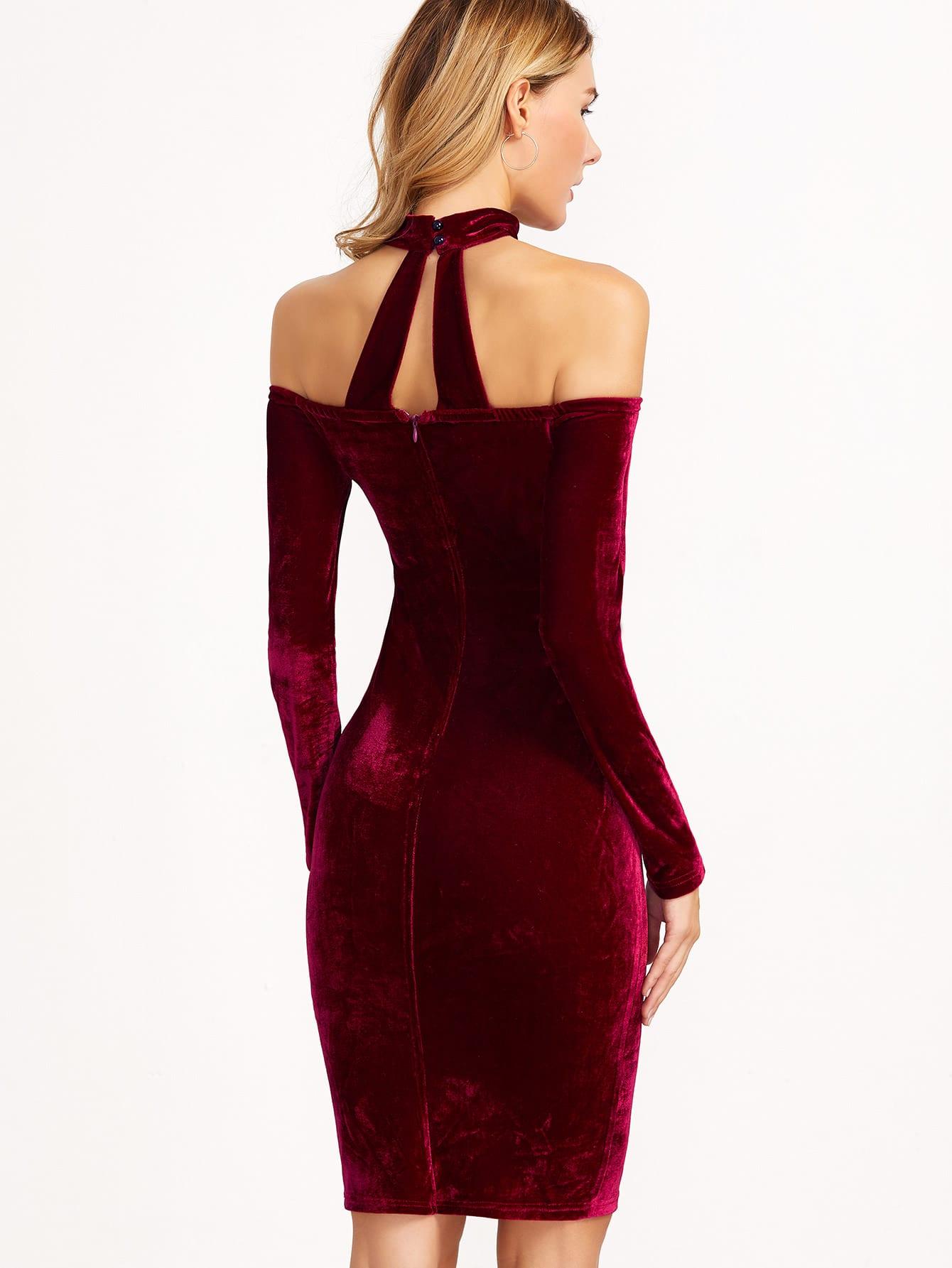 dress161124701_2