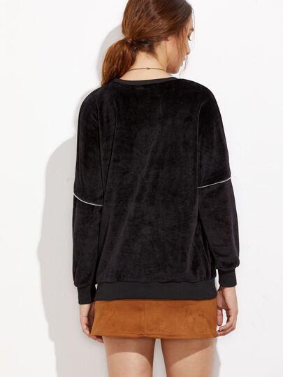 sweatershirt161101001_1