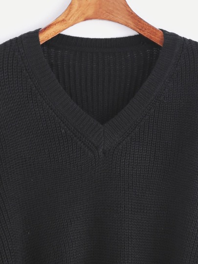 sweater161107003_1