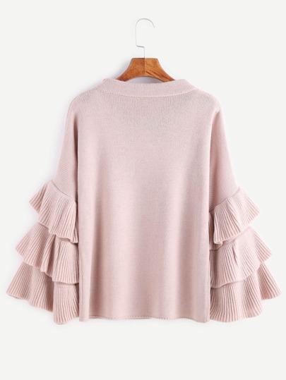 sweater161108409_1