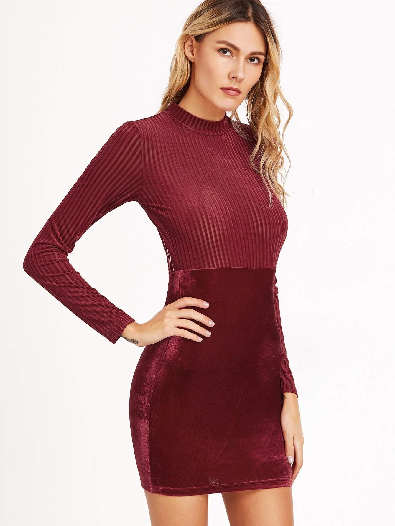 dress161110712_2