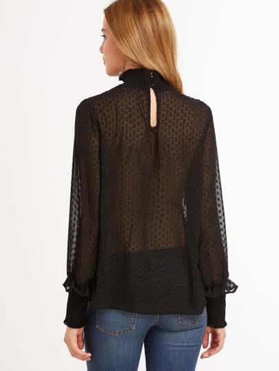 blouse161116702_1