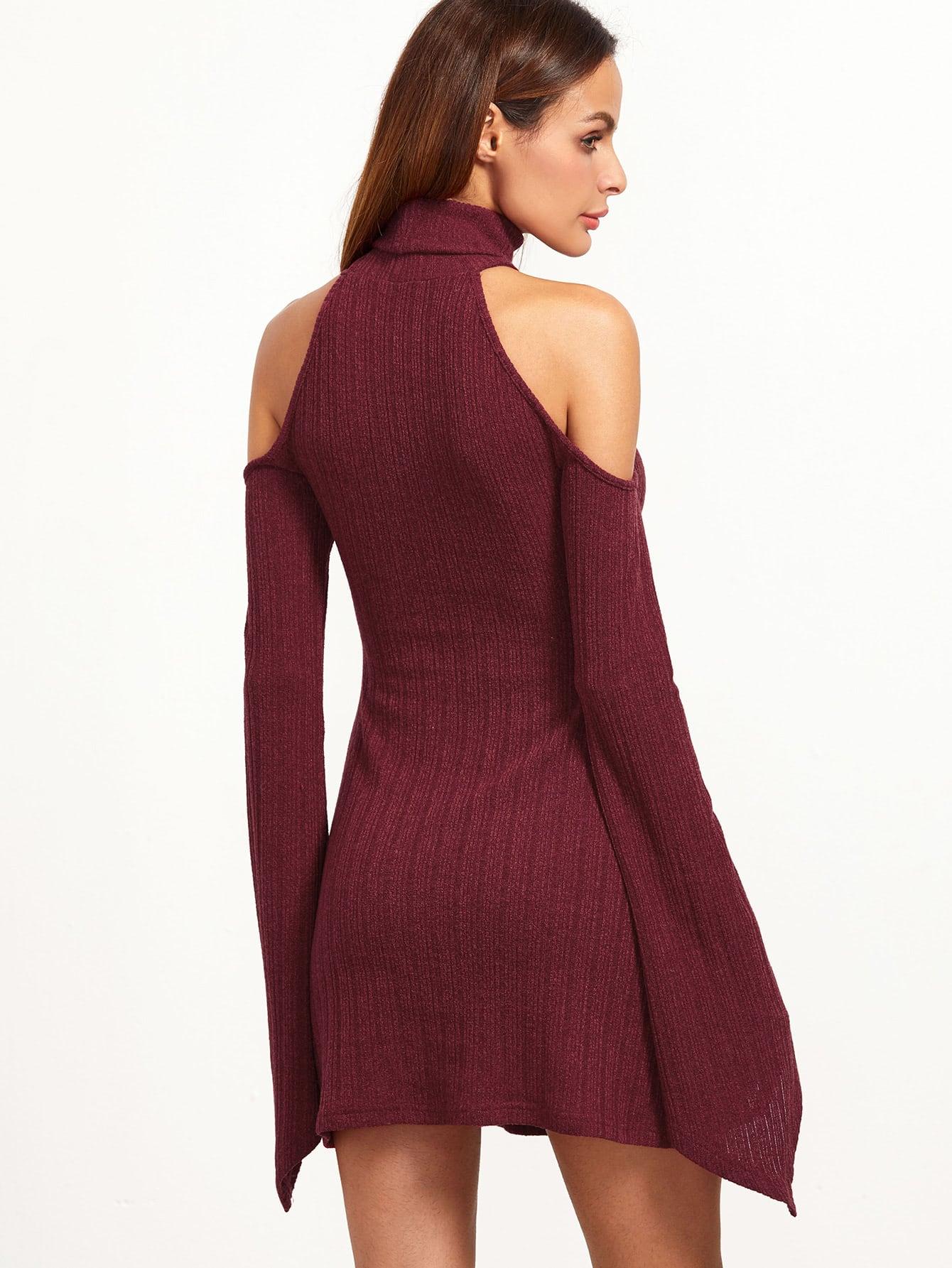 dress161122713_2