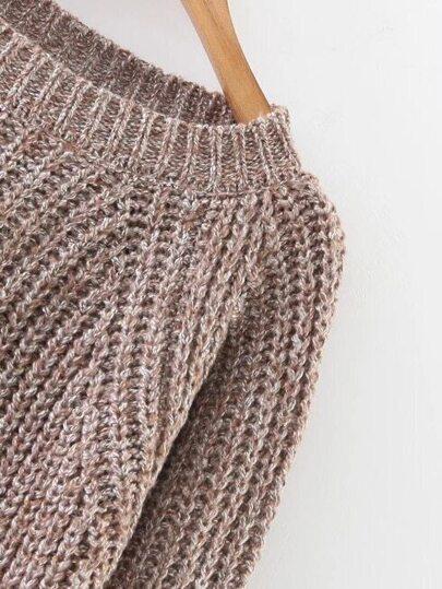 sweater161103220_1