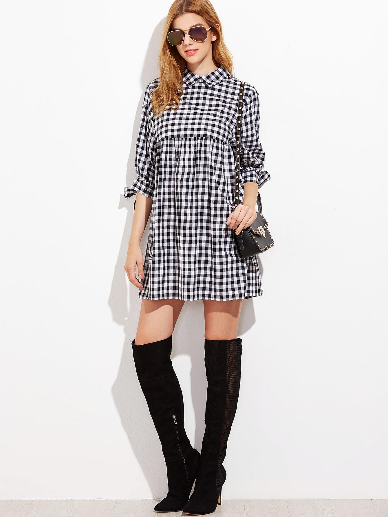 dress161118719_2