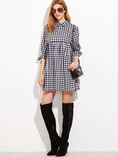 dress161118719_1