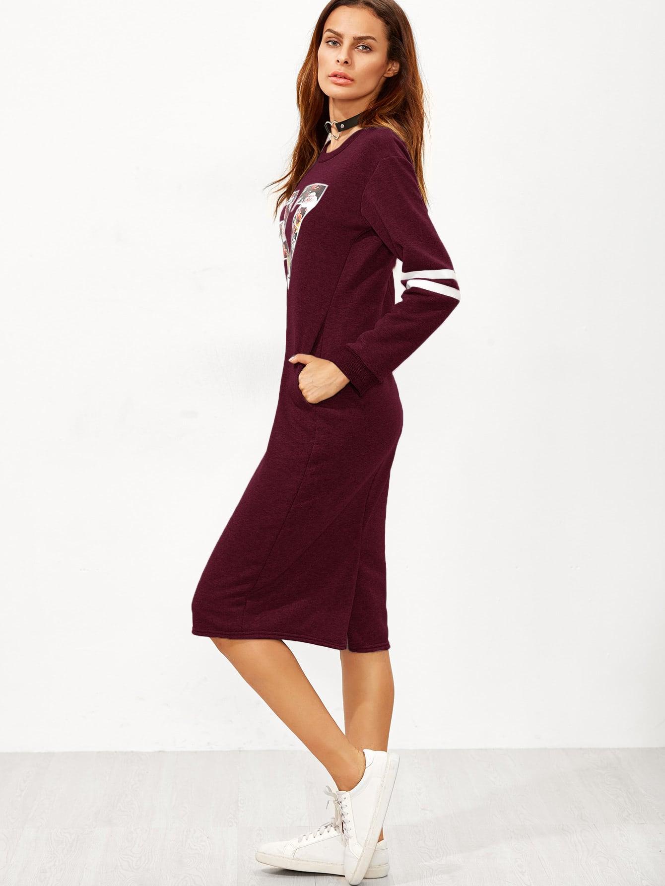 dress161107101_2