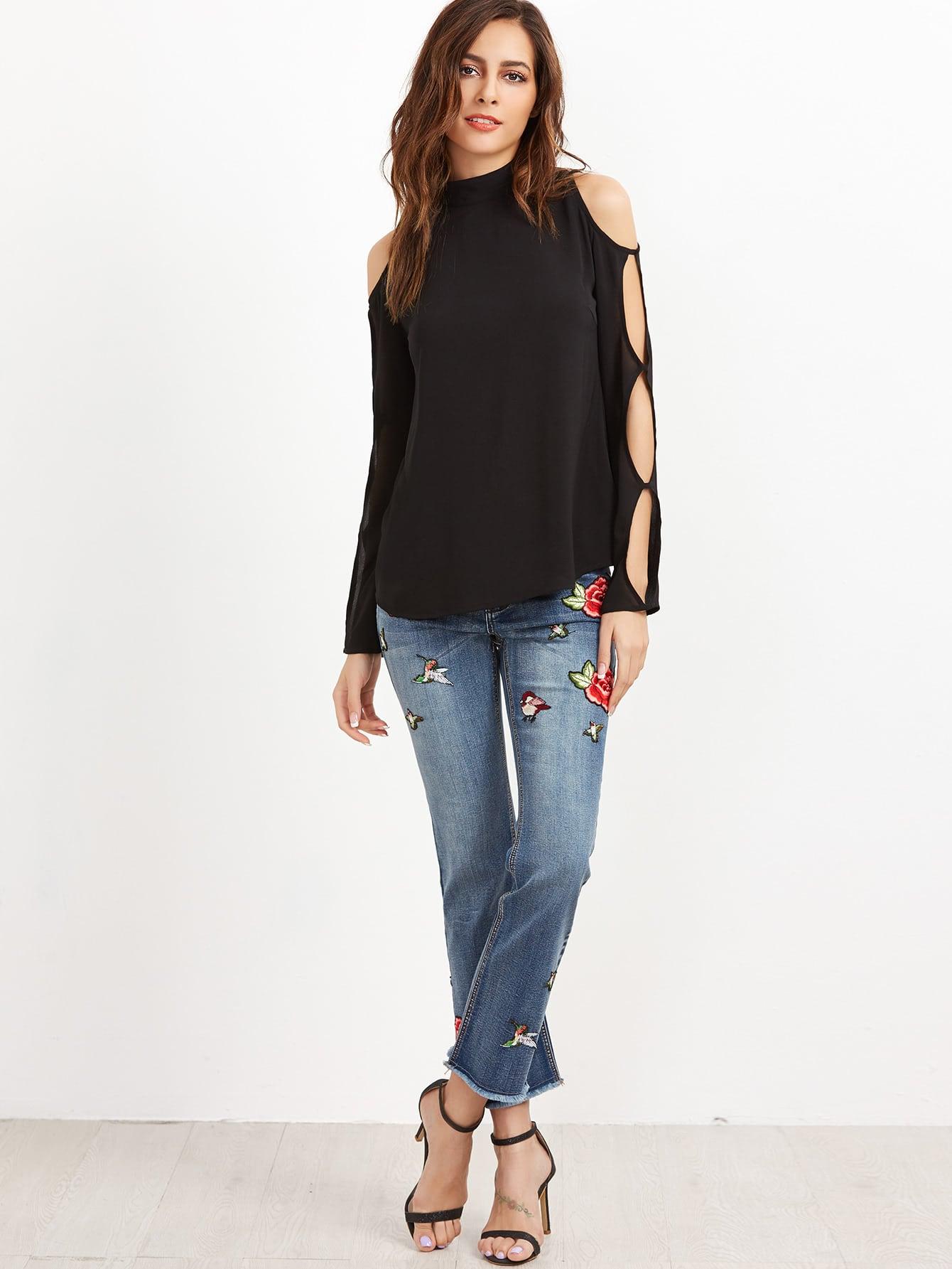 blouse161118725_2
