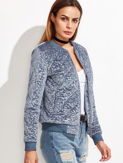 jacket161129701_1