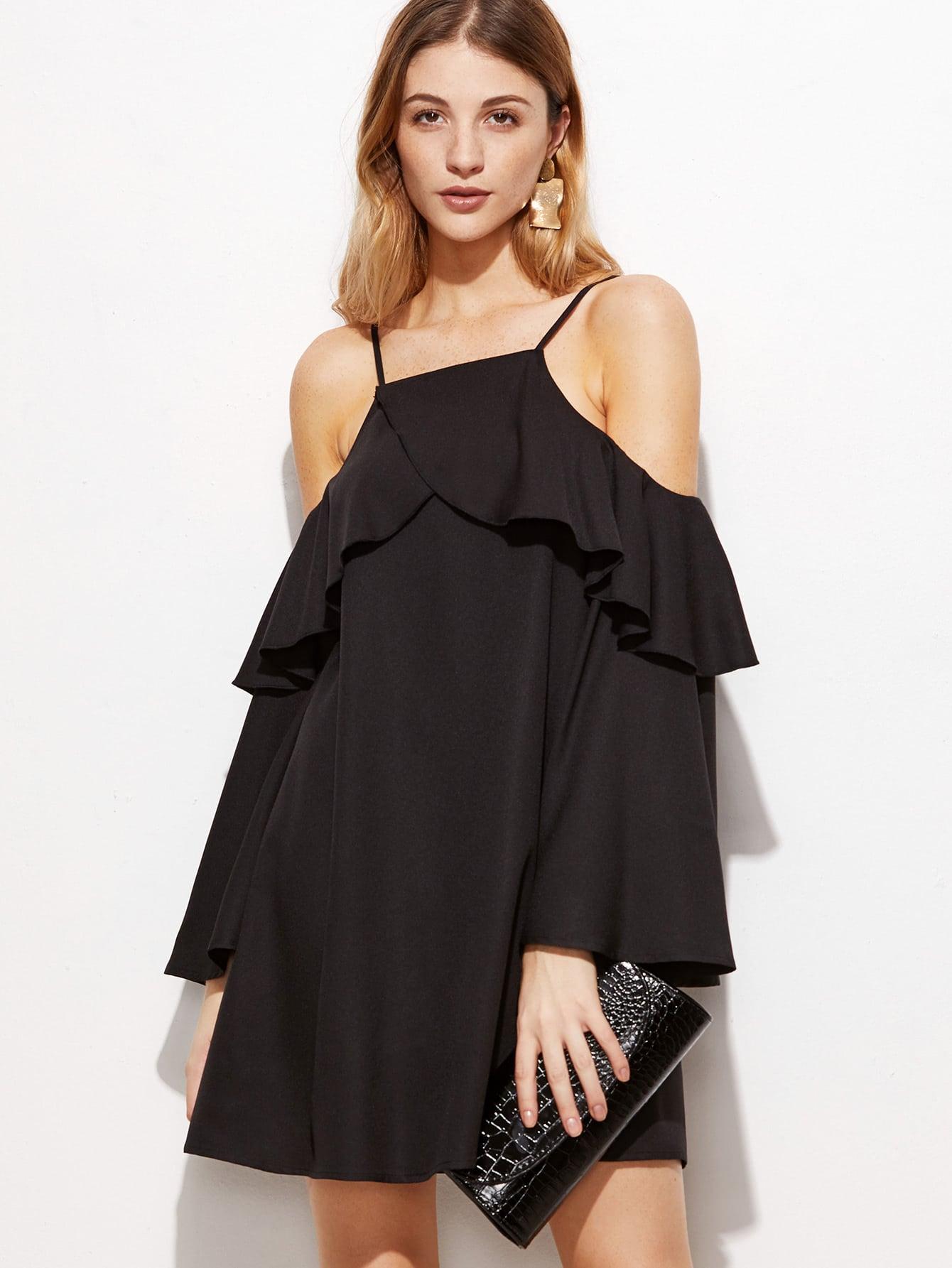 dress161118721_2