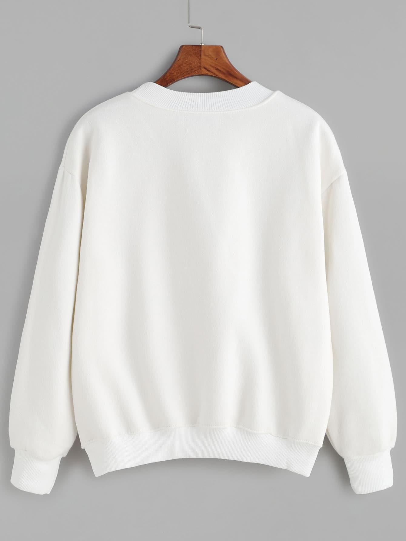 sweatshirt161102401_2