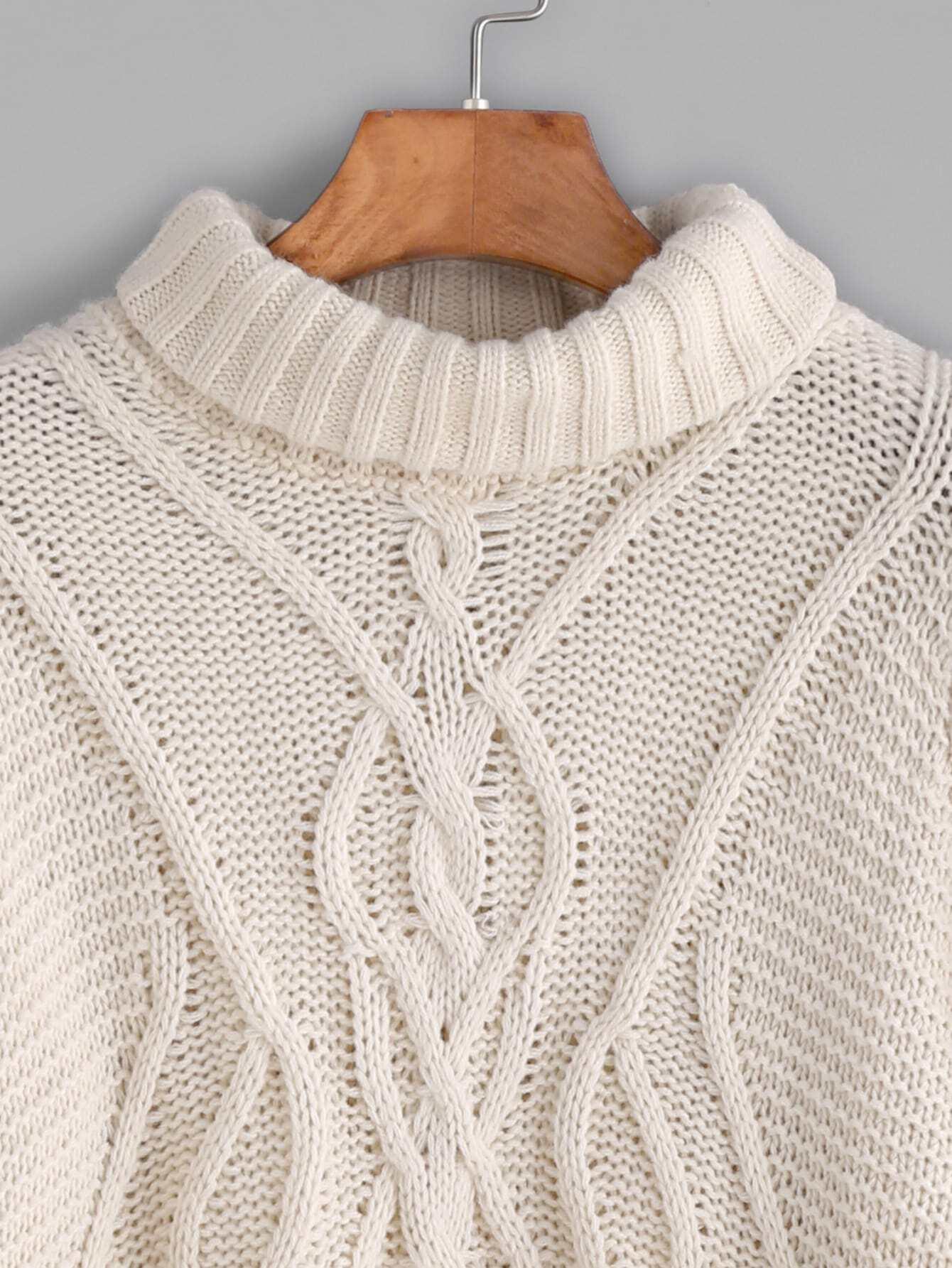 sweater161109001_2