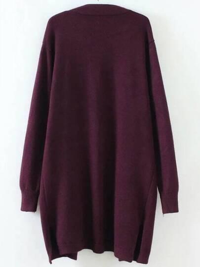 sweater161109217_1