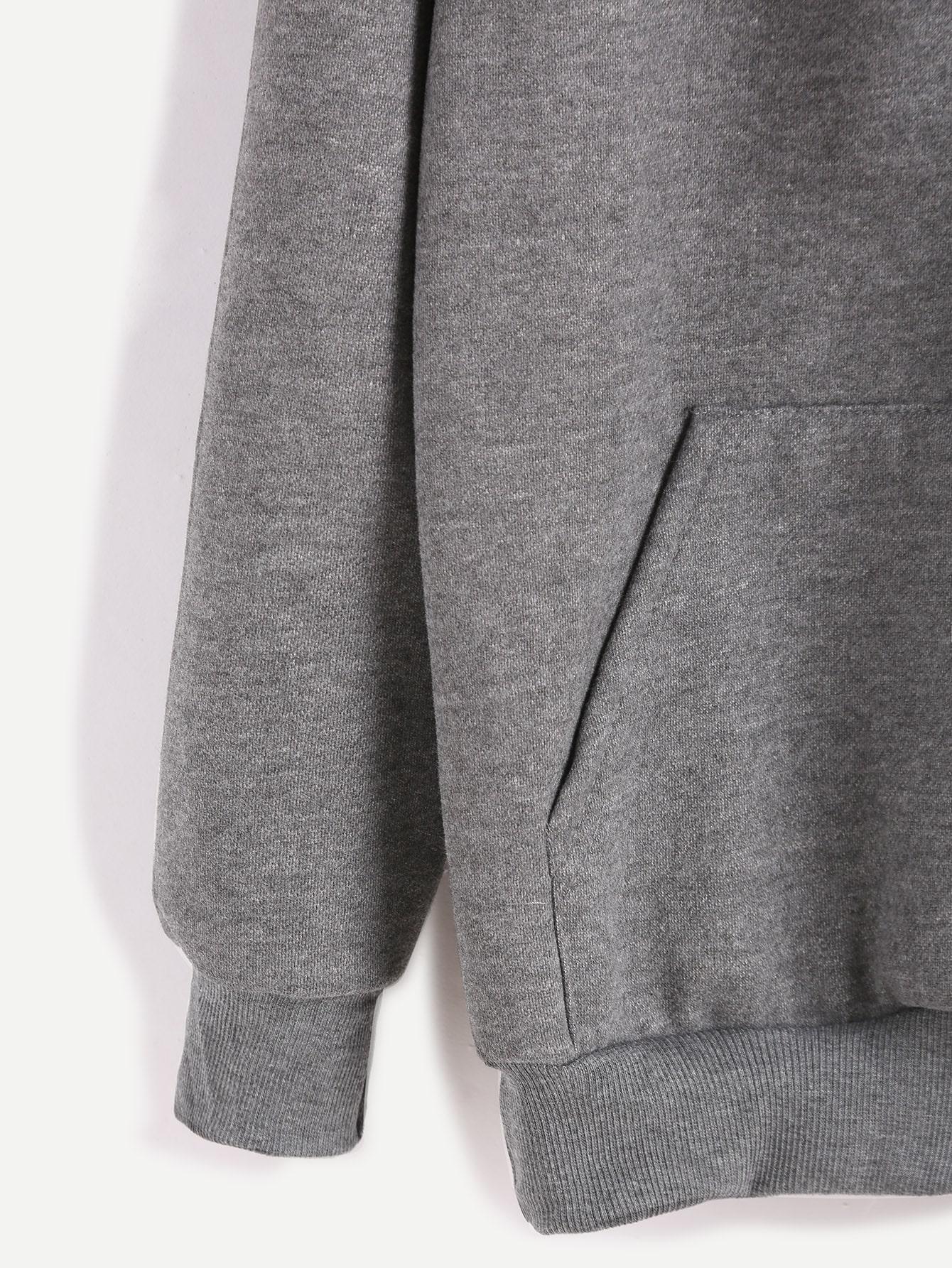 sweatshirt161115001_2